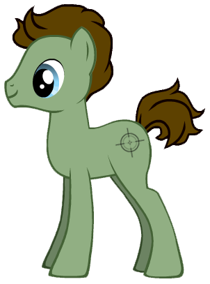File:Pony me v1.PNG