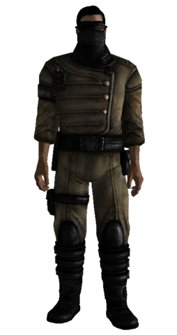File:Battlegear Enclave officer.png