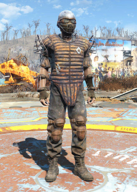 File:FO4-nate-dc-full.jpg