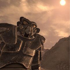 FalloutNV-2011-05-24-18-11-