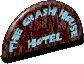 Fo1 Crash hotel sign