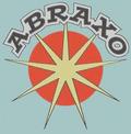 Abraxo logo.png