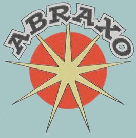 File:Abraxo logo.png