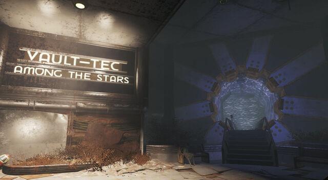 File:AmongTheStars-Entrance-NukaWorld.jpg