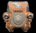 Amplifier-NukaWorld.png