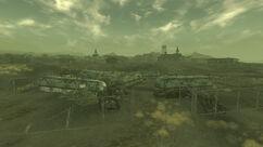 CS trailer park.jpg