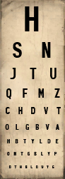 File:Eyechart.png