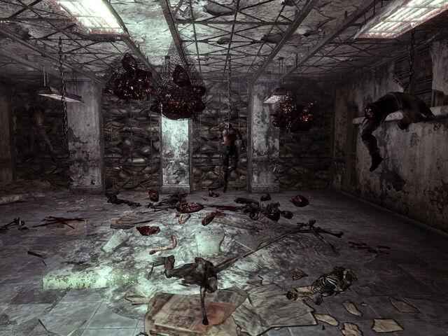 File:GT basement.jpg