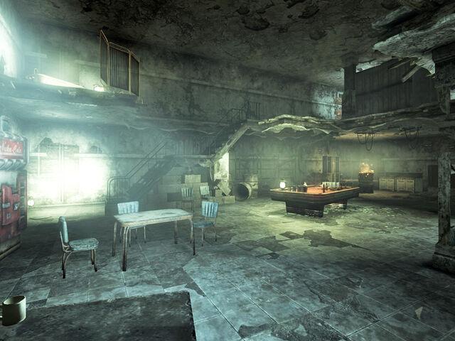 File:PF slaver barracks.jpg