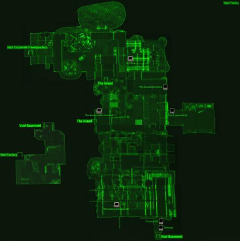 File:Vim Factory map.png