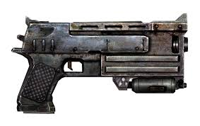 File:10 mm pistol (Fallout 3).jpg