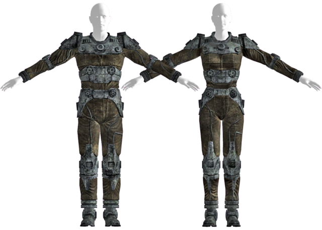 File:Christine recon armor.png