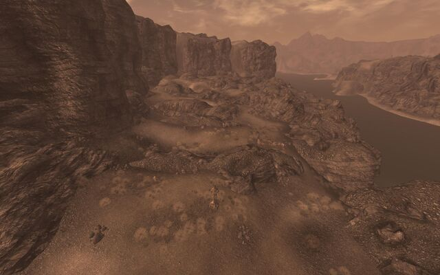 File:Deathclaw Promontory north.jpg