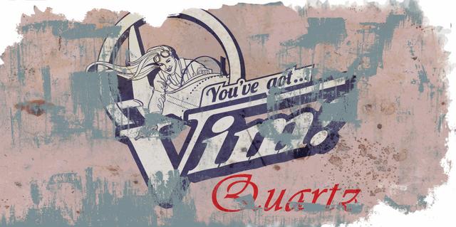 File:Fo4 Vim Pop Vim Quartz.png