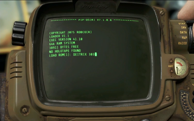 File:PIP-OS FO4.png