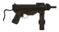 9mm SMG with drum modification.png