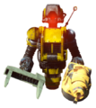 FO4AUT Integrated Swarmbot.png