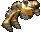 Icon FoT leather armor.png