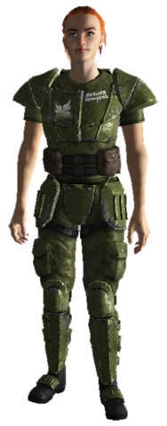 File:Reilly armor.png