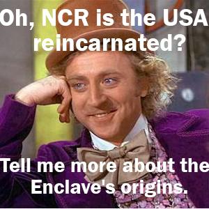 File:Enclaveoriginsmeme.jpg
