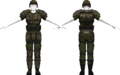 FO3 Combat Armor.png