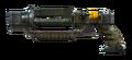 FO4 Laser gun V3.png