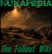 FalloutWikiDesert