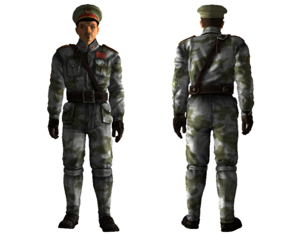 File:Jingweis uniform.png
