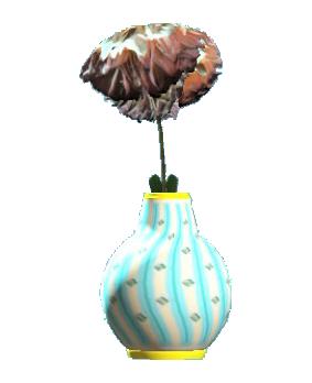 File:New teal bud vase.png