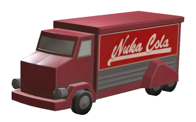 File:New toy truck.png
