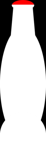 File:Nuka-Cola Bottle V3.png