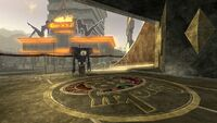 victor fallout new vegas fallout wiki fandom powered by wikia