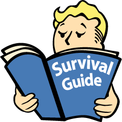 File:16 The Wasteland Survival Guide.png