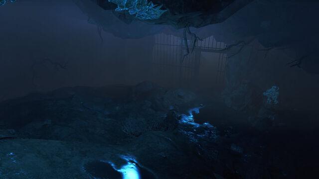 File:BearCave-Interior-NukaWorld.jpg