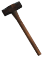 Blacksmith hammer.png