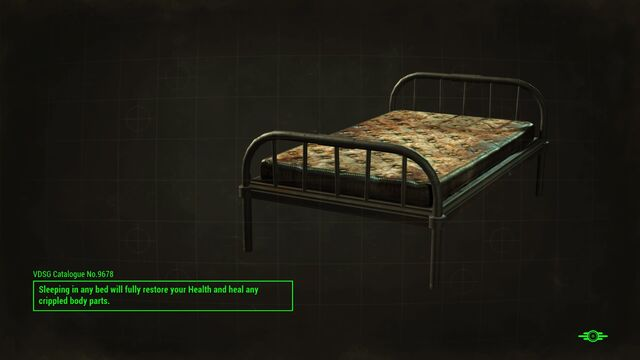 File:FO4 Bed loading screen.jpg