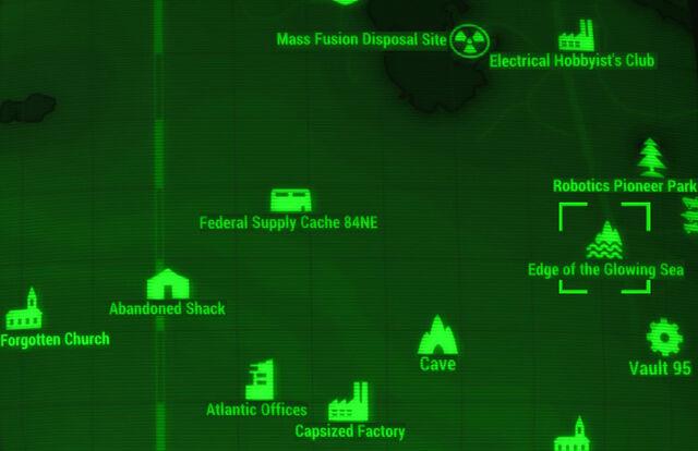 File:FO4 map Edge of the Glowing Sea.jpg
