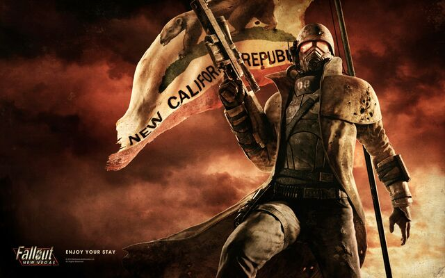 File:Fallout-new-vegas-HD wallpapers.jpg
