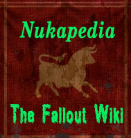 File:FalloutWikiBullLogo copy.jpg