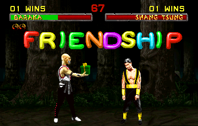 File:Friendship.png