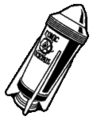 Icon atomic cocktail.png