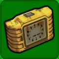 Junk-C-AlarmClock.png
