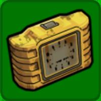 File:Junk-C-AlarmClock.png