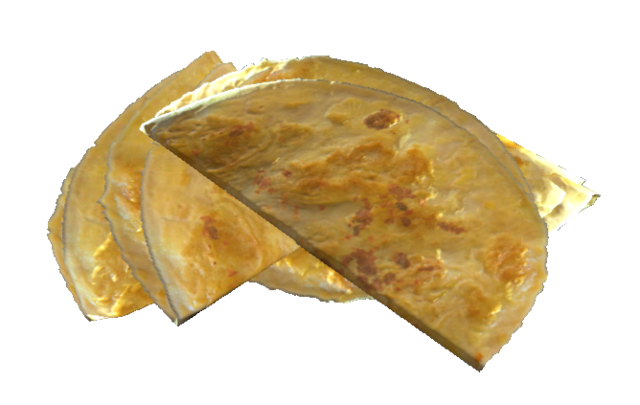 File:Tasty deathclaw omelette.png