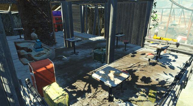 File:Treehouse-Upper-NukaWorld.jpg