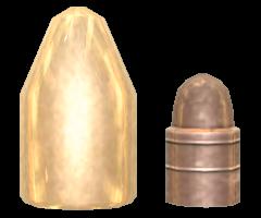 File:FNV 9mm Bullet.png