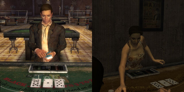 File:FNV card dealers.jpg