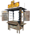 FO4 Weapons Emporium.png