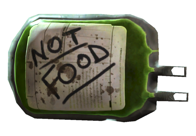 File:Fallout4 Irradiated blood.png