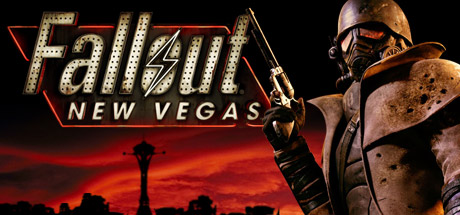 File:Fallout New Vegas Steam banner.jpg